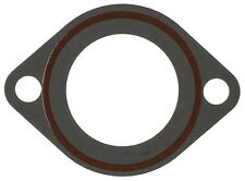 Victor C31349 Water Outlet Gasket