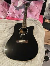 More details for tanglewood evolution electro acoustic guitar