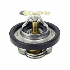 THERMOSTAT FITS POLARIS OUTLAW 500 2006-2007