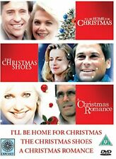 CHRISTMAS COLLECTION [DVD][Region 2]