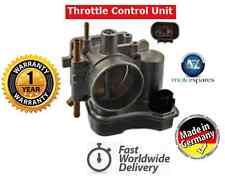 Para Opel Opel Tigra Twintop 1.8 06/2004 > en Nuevo Acelerador Unidad de Control