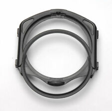 For Cokin P Series Holder Set 77mm To Canon Nikon Sony Leica Pentax Olympus New