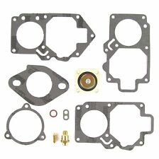 Ford/FOMOCO IV Service Kit