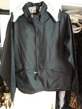 Nike Wind/Waterproof Women's Running Jacket Used