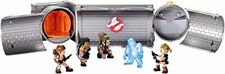 Mattel - Import (Wire Transfer) Ghostbusters Ghost Trap Playset