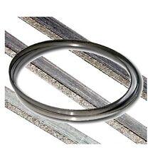 "KENT 62.4""x1/4"" ,1585mm Diamond Band Saw Blade Fits Most 10"" Saws"