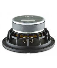 "SICA 6 H 1,5 CP - Z004037 - Woofer STUDIO MONITOR 6"" 100 Watt RMS 200 watt MAX"