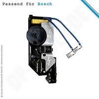 control de velocidad regulador para Bosch Cincel MARTILLO GSH 11E 1617233055