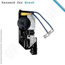 Drehzahlregelung Drehzahlregler für Bosch Stemmhammer GSH 11 E 1617233055