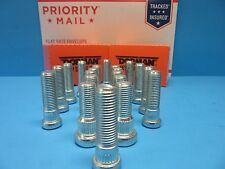 Set 20 Wheel Lug Studs Front & Rear Replace OEM # 610186 Expedited Shipping