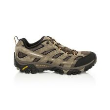Merrell Moab 2 Ventilator Men's Hiking Shoe - Walnut