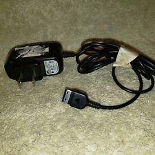 Samsung AC Power Travel Adapter 4.75v