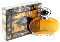VALENTINO - VENDETTA pour homme 150 ML deodorante vapo