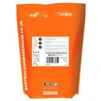 Pure citrulline malate (500 mg) -60-caps Malate de citrulline pur (500 mg)