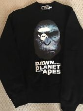 A Bathing Ape® x Planet Of The Apes Men Size L
