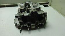 74 HONDA CB500 TWIN CB 500 HM136B ENGINE CYLINDER HEAD