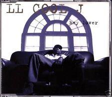 LL Cool J - Hey Lover *MS-CD*NEU*