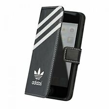 adidas Originals Booklet Case iphone 5 / 5S