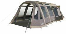 Vango Illusion 500XL - 5 Man Tunnel Tent - REFURBISHED-RRP £1760 - (RD/E07BR/18)