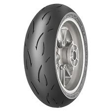 Gomma pneumatico posteriore Dunlop GP Racer D212 M 190/55 ZR 17 75W