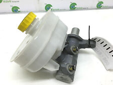Iveco Daily Brake master cylinder 2011-2014 3.0