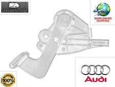 AUDI A4 S4 B6 B7 Hood Latch Release Handle Opener LH 01-09 8E1823533B Genuine