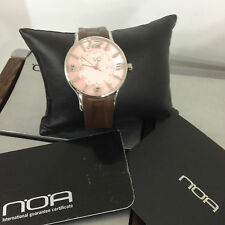 NOA L001 Watch (L001)