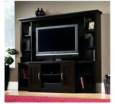 Living Room Modern Entertainment TV Armoires Stands