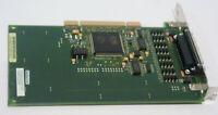 IBM 2746 Workstation PCI Twinax Adapter Card- 91H4034