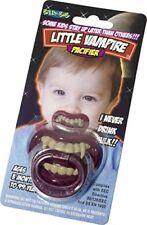Smiffys Dummy per Baby Piccolo Vampiro