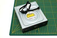 Graveur Dvd CD - LG Model: GH24NS95 - Port SATA