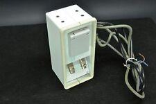 Satelec Acteon Anschlussbox Luft Wasser Strom