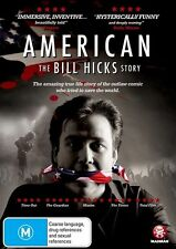 The Bill DVD Movies with M Rating