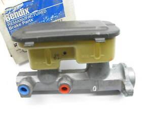 REMANUFACTURED - Bendix 12266 Brake Master Cylinder