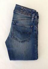 Diesel Denim Regular Size Slim, Skinny Jeans for Women