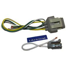 ALTERNATOR REPAIR PLUG SET For FORD 3G For FORD E-250 E-350 7.3L 5.0L 5.8L