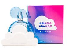 Cloud by Ariana Grande 3.4 oz EDP Perfume for Women New In Box