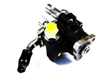 Land Rover Discovery 2 TD5 - Power Steering Pump PAS - QVB101240