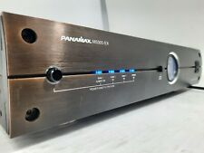 Panamax M5300-EX 11-Outlet Home Theater Power Conditioner ■JF■ TESTED ■JF■