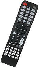 Télécommande de remplacement adapté pour pioneer vsx-819h-k