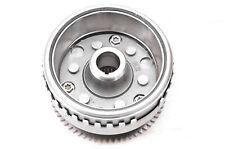 09 Can-Am Outlander 800R XT 4x4 Flywheel Starter Clutch Bearing & Gear