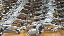 FIAT Grande Punto Typ 199 Scheibenwischer Motor Wischermotor Gestänge 404.978