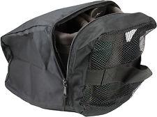 Highlander Boot Bag-semplice e piccola calzature Storage Bag per la casa o auto