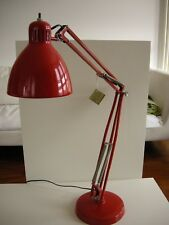 Naska Loris LUXO L-1 lampada da tavolo