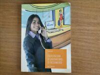 Esercitazioni di laboratorio di ricevimento - F. Giani - Le monnier - 2008 - AR