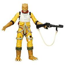 "Star Wars The Black Series #10 Bossk 6"" Inch Action Figure Hasbro A9815"