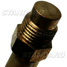 Engine Cooling Fan Switch-Temperature Switch Standard TS-378