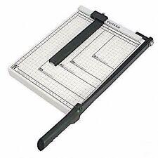 Paper Cutter 10