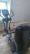 Life Fitness Crosstrainer 95X Engage (gebraucht)