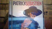 Même Pas Peur de Patrick Sebastien | CD | d'occasion